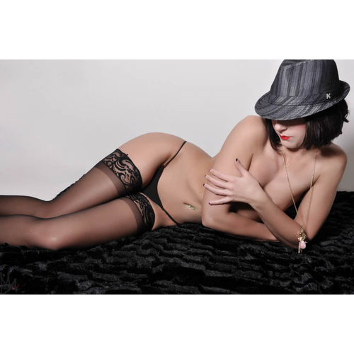 colorado springs independent escorts