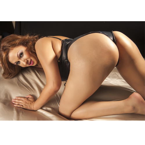 erotic escorts denver colorado
